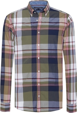 Bilde av DELIGHTFUL CHECK SHIRT