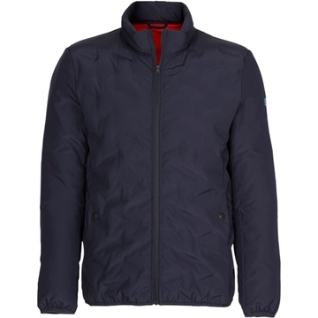 Bilde av WOOD DOWN JACKET