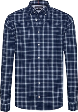 Bilde av DESIRED CHECK SHIRT