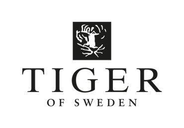 Bilde for produsenten Tiger of Sweden