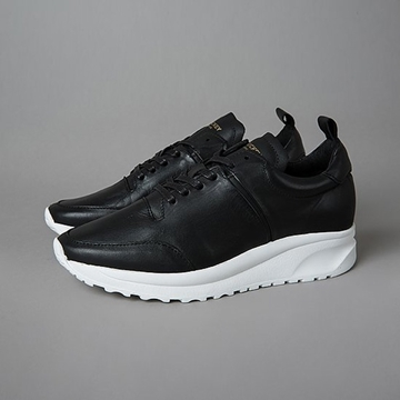 Bilde av CLOUD RUNNER WMN