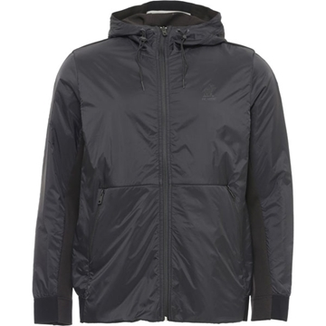 Bilde av BONSAI JACKET