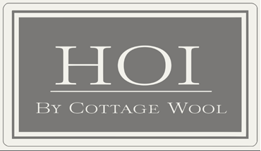 Bilde for produsenten Hoi by Cottage Wool