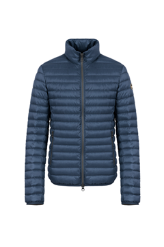 Bilde av MENS DOWN JACKET