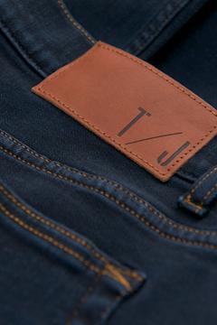 Bilde av Evolve Jeans