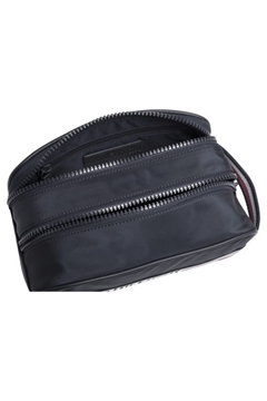 Bilde av Tommy Sport Tape Washbag TOMMY NAVY *