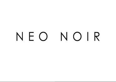 Bilde for produsenten Neo Noir