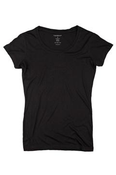 Bilde av WMN T-Shirt