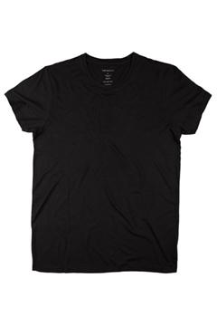 Bilde av Men T-Shirt