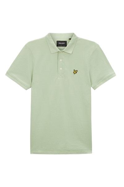 Bilde av Polo Shirt