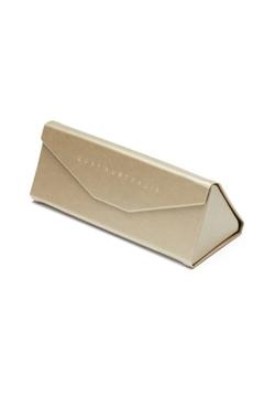 Bilde av Foldable Hard Case GOLD *