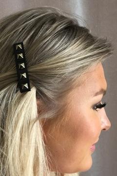 Bilde av Stud Hair Clip  Small *