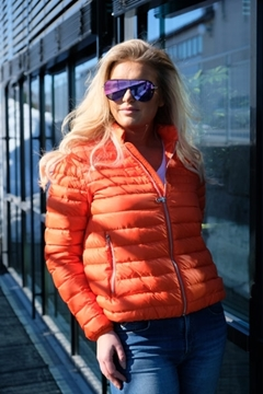 Bilde av Ladies Down Jacket
