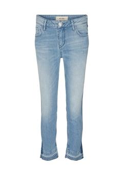 Bilde av Sunn Burn Jeans