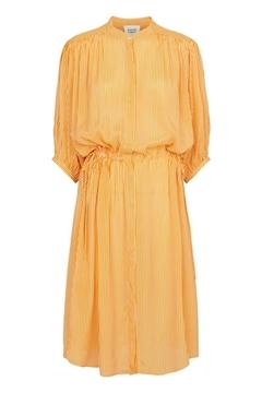 Bilde av Sharon SS Dress