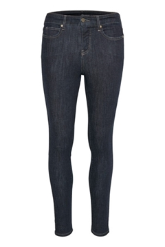 Bilde av Supply Super Fit Jeans