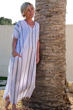 Bilde av Lido dress