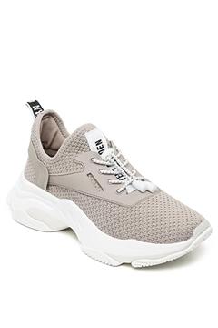 Bilde av Match sneakers
