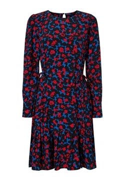 Bilde av Bonnie Alison Dress