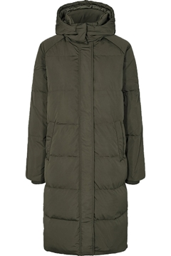 Bilde av Skylar Down Jacket