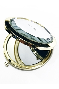 Bilde av Pocket Mirror GOLD *