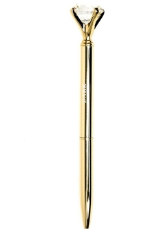 Bilde av Diamond Pen GOLD *