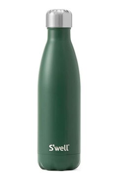 Bilde av Hunting Green 500ml GREEN *