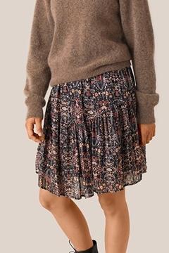 Bilde av Signe MW Short Skirt