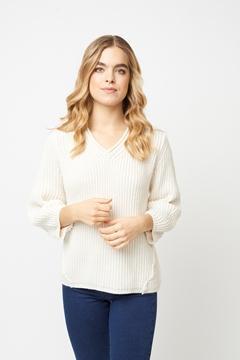 Bilde av SC- Nasja 5 Pullover