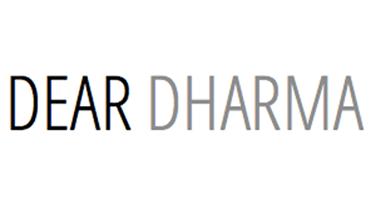 Bilde for produsenten Dear Dharma