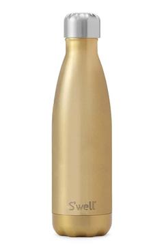 Bilde av Sparkling Champagne 260ml *