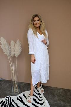 Bilde av Goa Dress