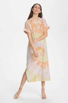 Bilde av AlumiKB Dress