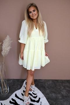 Bilde av AmyKB Dress