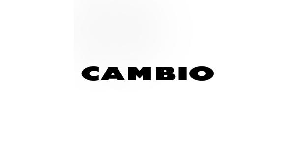 Bilde for kategori Cambio