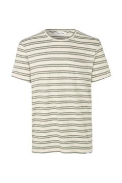 Bilde av Carpo T-Shirt