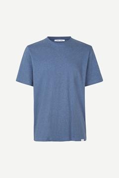 Bilde av Hugo T-Shirt mel 11687