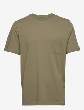 Bilde av Bevtoft T-Shirt