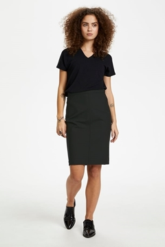 Bilde av SydneyKB Pencil Skirt
