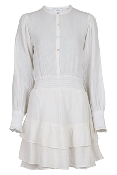 Bilde av Bimba Gauze Dress