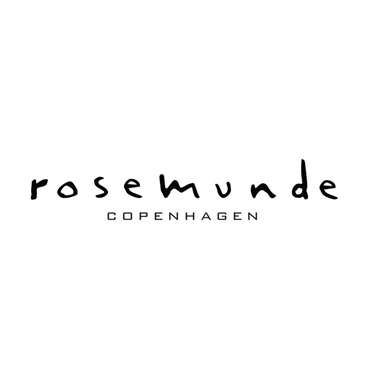 Bilde for produsenten Rosemunde