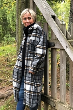 Bilde av Roxye Coat