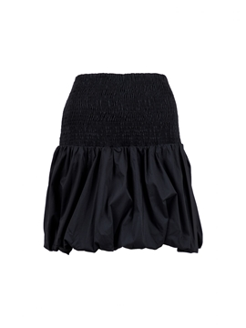 Bilde av Goa Solid Skirt