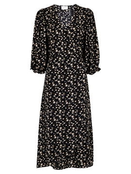 Bilde av Carisma Flower Dress