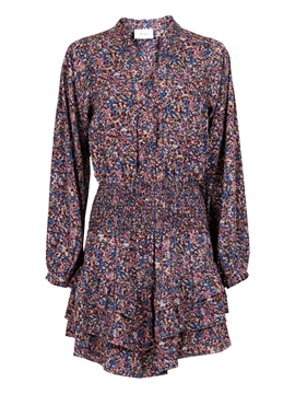 Bilde av Magda Petite Flower Dress