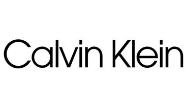 Bilde for produsenten Calvin Klein