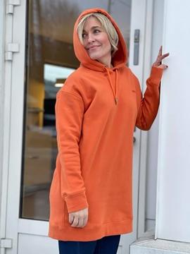 Bilde av Bergen dress