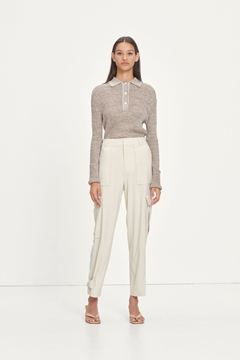 Bilde av Citrine Trousers 10654