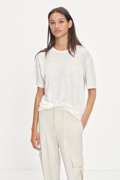 Bilde av Doretta T-shirt 6680