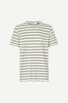 Bilde av Carpo x t-shirt st 7888